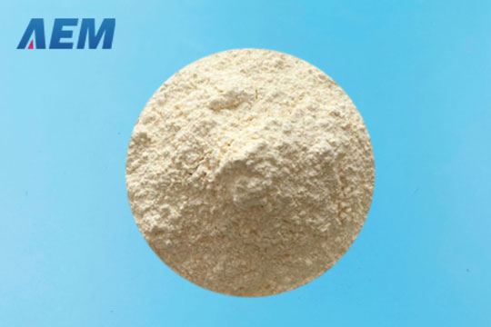 Cerium Oxide Powder (CeO2)