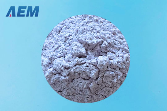 Neodymium Oxide Powder (Nd2O3)