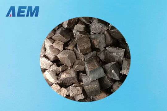 Yttrium Nickel Alloy (Y/Ni)