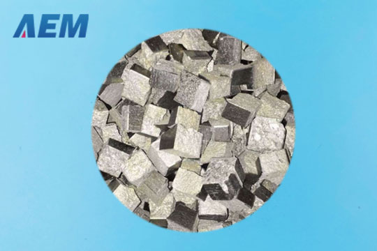Dysprosium Iron Alloy (Dy/Fe)