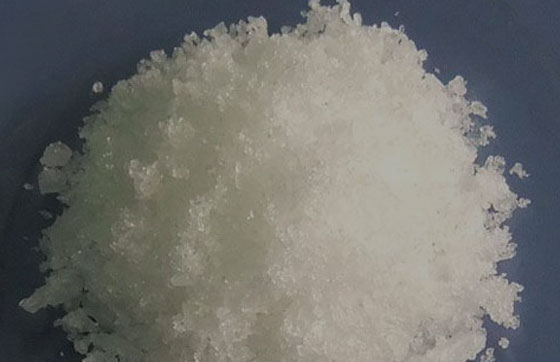 Rare Earth Chloride