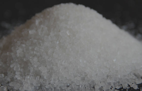 Rare Earth Sulfate